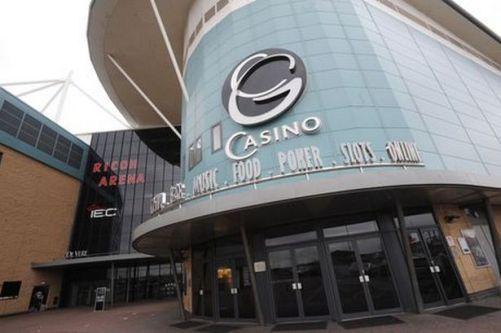 g-casino-241505537
