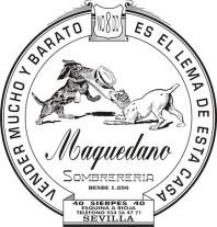maquedano-logo-1426618554.jpg