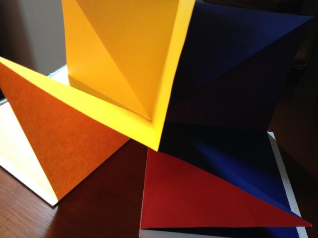 origami Clive Wilkins.jpg