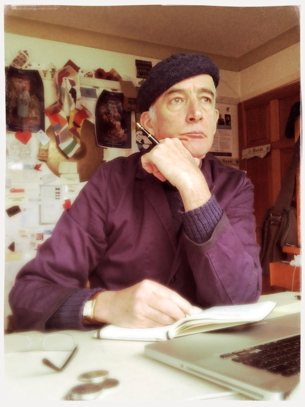 Clive Wilkins 2.jpg