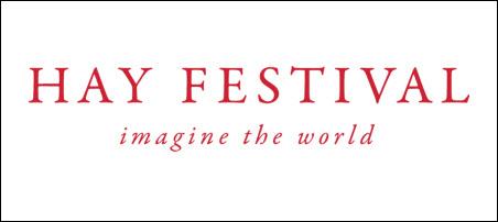 Hay-Festival-plain-logo-lined-ftw.jpg