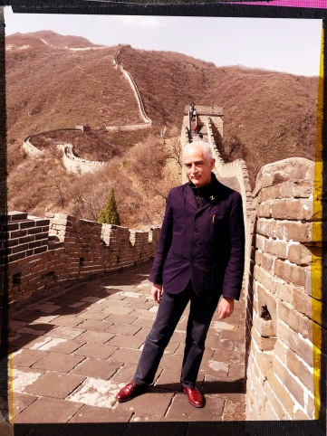 Clive Wilkins in China 5.JPG
