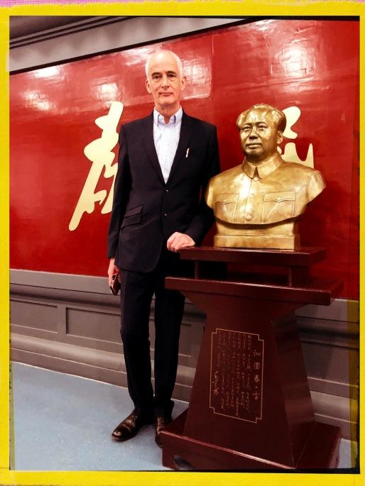 Clive Wilkins in China JPG.JPG