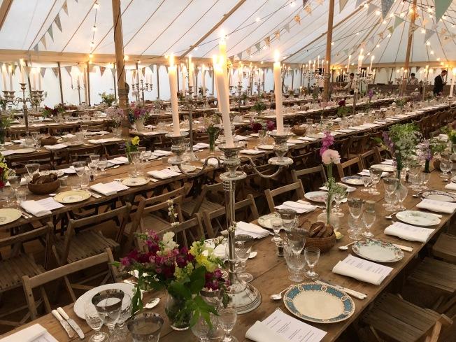 Hay Festival artists dinner 2018.jpg