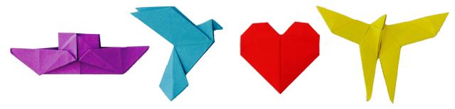 origamizap.jpg