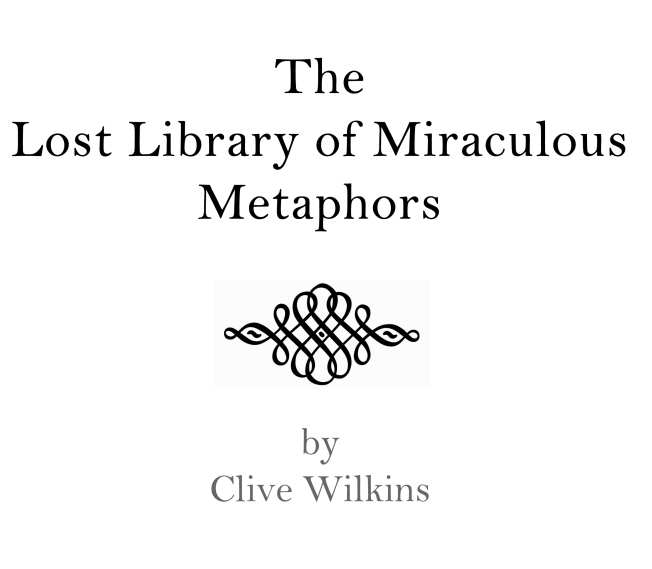The Lost Library of Miraculous Metaphors.jpg